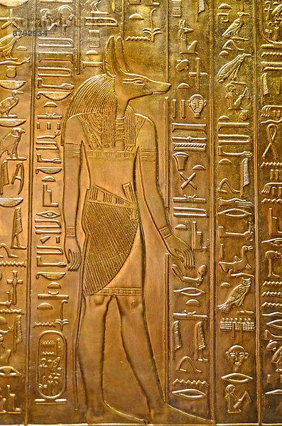 Schutz,Reichtum,Schatz,Gold,Glück,Begräbnis,König - Monarchie,Ägypten,Gott,Schakal,Stärke,Grabmal,Schutz,Reichtum,Schatz,Gold,Glück,Begräbnis,König - Monarchie,Ägypten,Gott,Schakal,Stärke,Grabmal