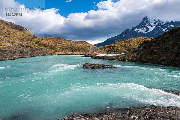 Amerika,Argentinien,Berge,Chile,Gewässer,Lago Nordenskjöld