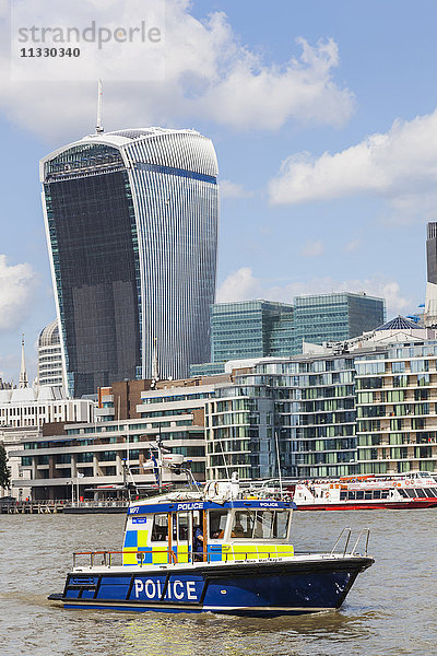 Boot,England,Europa,Fluss,Flusspolizei,Gewässer