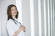Ärztin träumt Tag für Tag